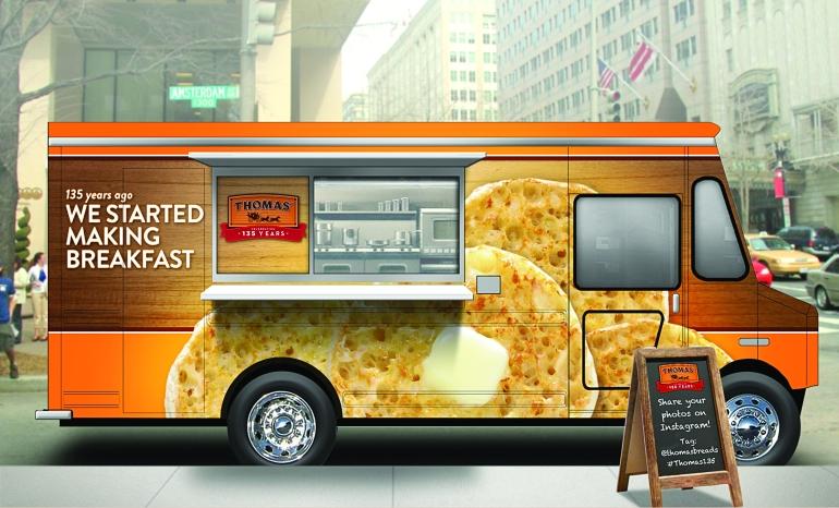 Thomas'135th_Food Truck Final_0408-3