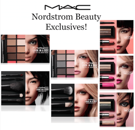 MAC-Nordstrom-beauty-exclusives-banner