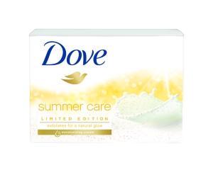 Summer Care Beauty Bar (1)