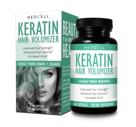 Keratin_Box_and_Bottle[1]