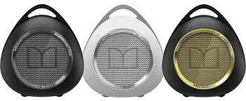 Monster Supershot speaker $69.99