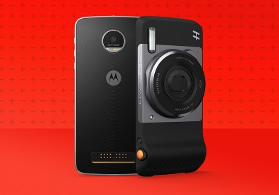 holiday-sale-family-page-moto-z-play-droid-hasselblad-grid-us