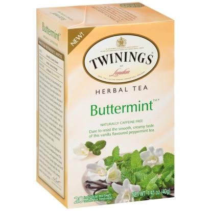 Twinings Herbal Tea_Buttermint (1)